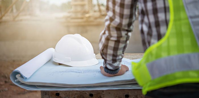Construction Insurance - Absolute Insurance Brokers